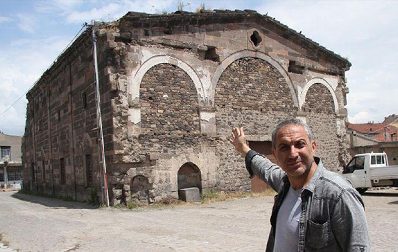http://www.armenews.com/IMG/arton15210.jpg