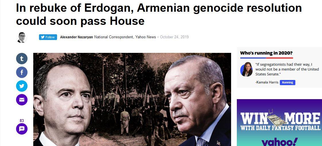 http://www.armenews.com/IMG/arton19205.jpg
