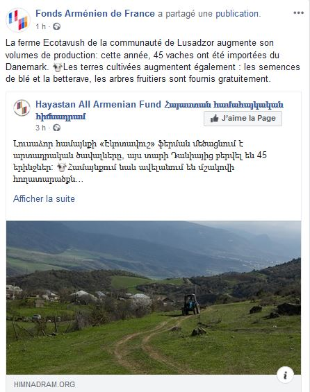 http://www.armenews.com/IMG/arton5663.jpg
