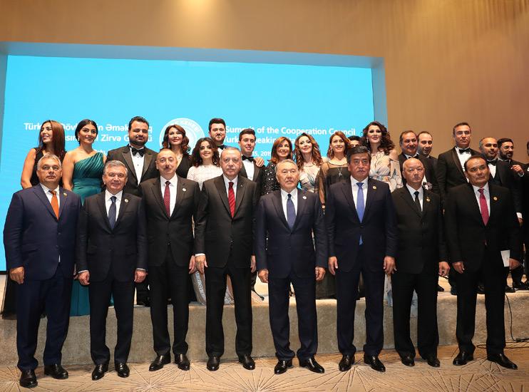 http://www.armenews.com/IMG/jpg/2019-10-14-azerbaycan-203-konsey.jpg