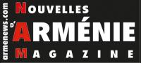 http://www.armenews.com/IMG/siteon0.png
