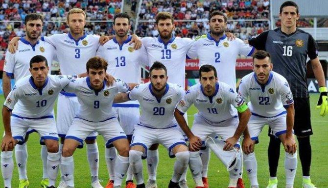 FOOTBALL MASCULIN CHAMPIONNAT D'EUROPE 2020 - Page 3 Hayastani-havaqakany-partutyun-n146593-1-56804